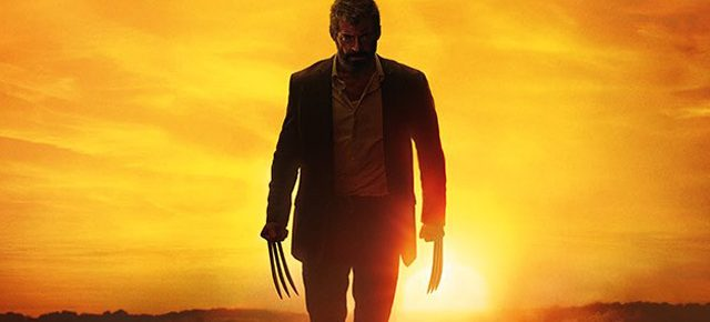 The 10 Biggest Questions We Have After Watching Logan