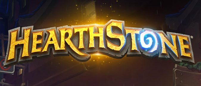 Blizzard Dropping Adventures For Hearthstone, Plans To Release Three 130-Card Expansions A Year