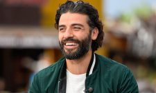 Oscar Isaac Will Lead Operation Finale