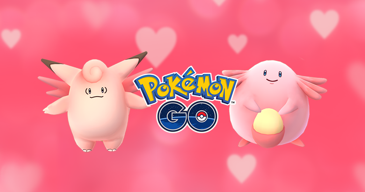 Over 80 New Gen 2 Pokemon Coming To Pokemon Go This Week