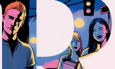 Riverdale Channels The Breakfast Club With Second Issue This May