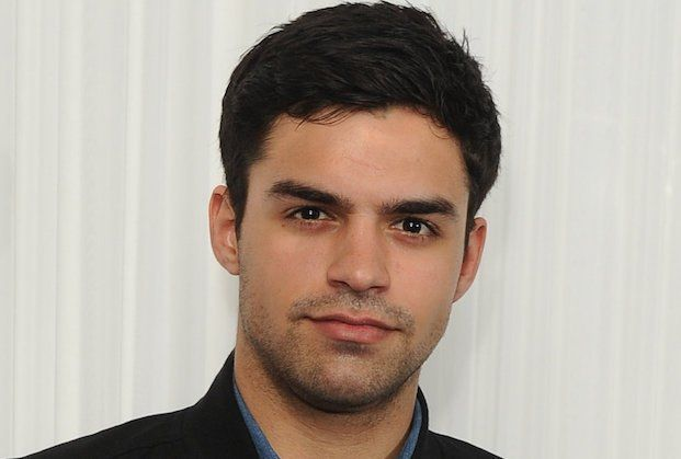 Fox's X-Men TV Series Adds Incorporated Actor Sean Teale