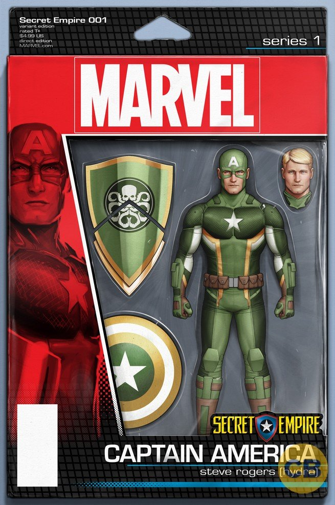 secret-empire-variant