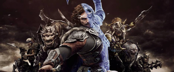 Middle-Earth: Shadow Of War Gets An Embarrassingly Short Gameplay Teaser