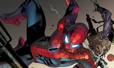 It Appears As If Some Big Changes Will Be Made To Norman Osborn In Amazing Spider-Man