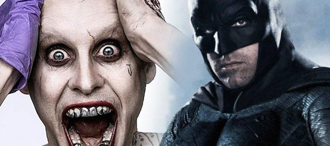 Replacing Deathstroke: 7 Villains Who'd Be Perfect For The Batman