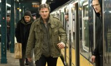 Liam Neeson-Fronted Thriller The Commuter Bumped To 2018