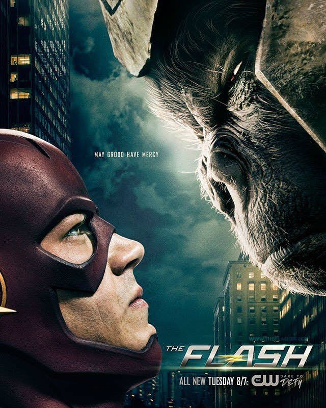 the-flash-attack-central-city-poster-grodd