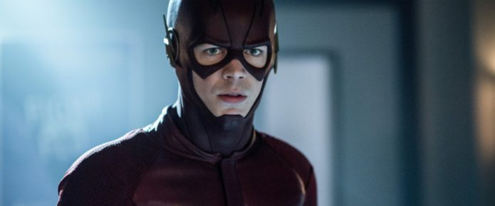 The Flash Teases The Arrival Of A Classic Wonder Woman Villain