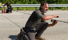 "The Walking Dead Cast Tease An ""Ambitious"" And Action-Packed Season 7 Finale"