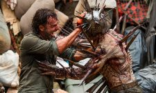 The Walking Dead Makes Television History With Its Ratings