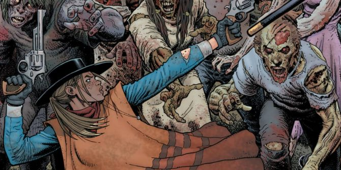 the-walking-dead-whisperer-war-image-2