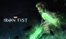 Iron Fist Is Not A White Savior, According To Finn Jones