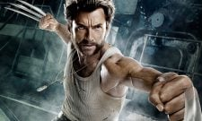 Logan Director James Mangold Doesn't Want To See Hugh Jackman Replaced As Wolverine