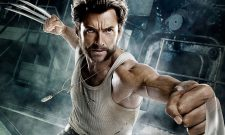 Hugh Jackman And Patrick Stewart Set Guinness World Record With X-Men Movies