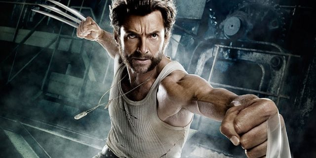 wolverine-claws-extended