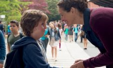 Poignant First Trailer For Wonder Will Punch You Directly In The Feels