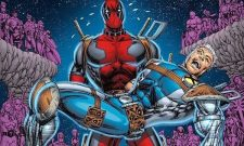 Does Deadpool 2's Teaser Tell Us Who's Cast As Cable?