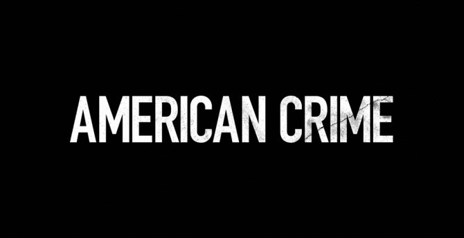 AMERICANCRIME_FEATURED