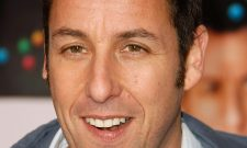 Why God? Why? – Netflix Extends Deal With Adam Sandler