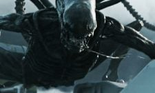 Expect Alien: Covenant's Blu-Ray Release To Ship With 20 Minutes' Worth Of Deleted Scenes
