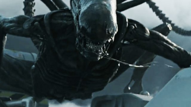 Prometheus Scribe Has A Theory About Where Ridley Scott's Alien Franchise Is Headed Next