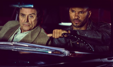 American Gods' Shadow Moon And Mr. Wednesday Get Character Promos