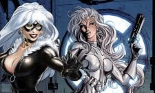 Black Cat And Silver Sable Movie Could Start Shooting Sooner Than Expected