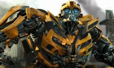 Bumblebee Sequel May Feature An Optimus Prime Team-Up