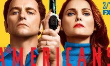 The Americans Season 5 Review
