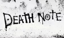 New Poster For Netflix's Death Note Surfaces