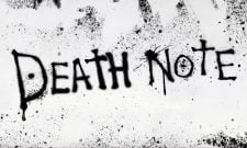 Morbid First Teaser For Death Note Casts Light On Netflix's Latest Original Feature
