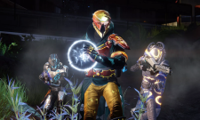 Final Destiny Age Of Triumph Livestream Reveals New Armor And Ornaments