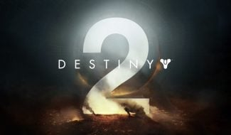 Destiny 2 Launches September 8 For Xbox One, PlayStation 4 and PC, Pre-Order For Early Access Beta