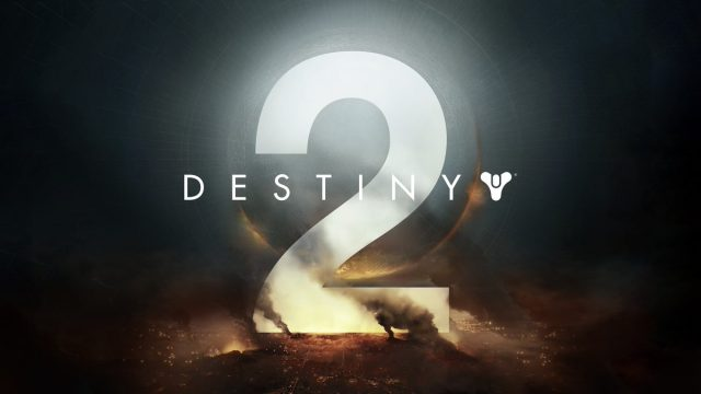 Destiny 2 Officially Announced By Bungie
