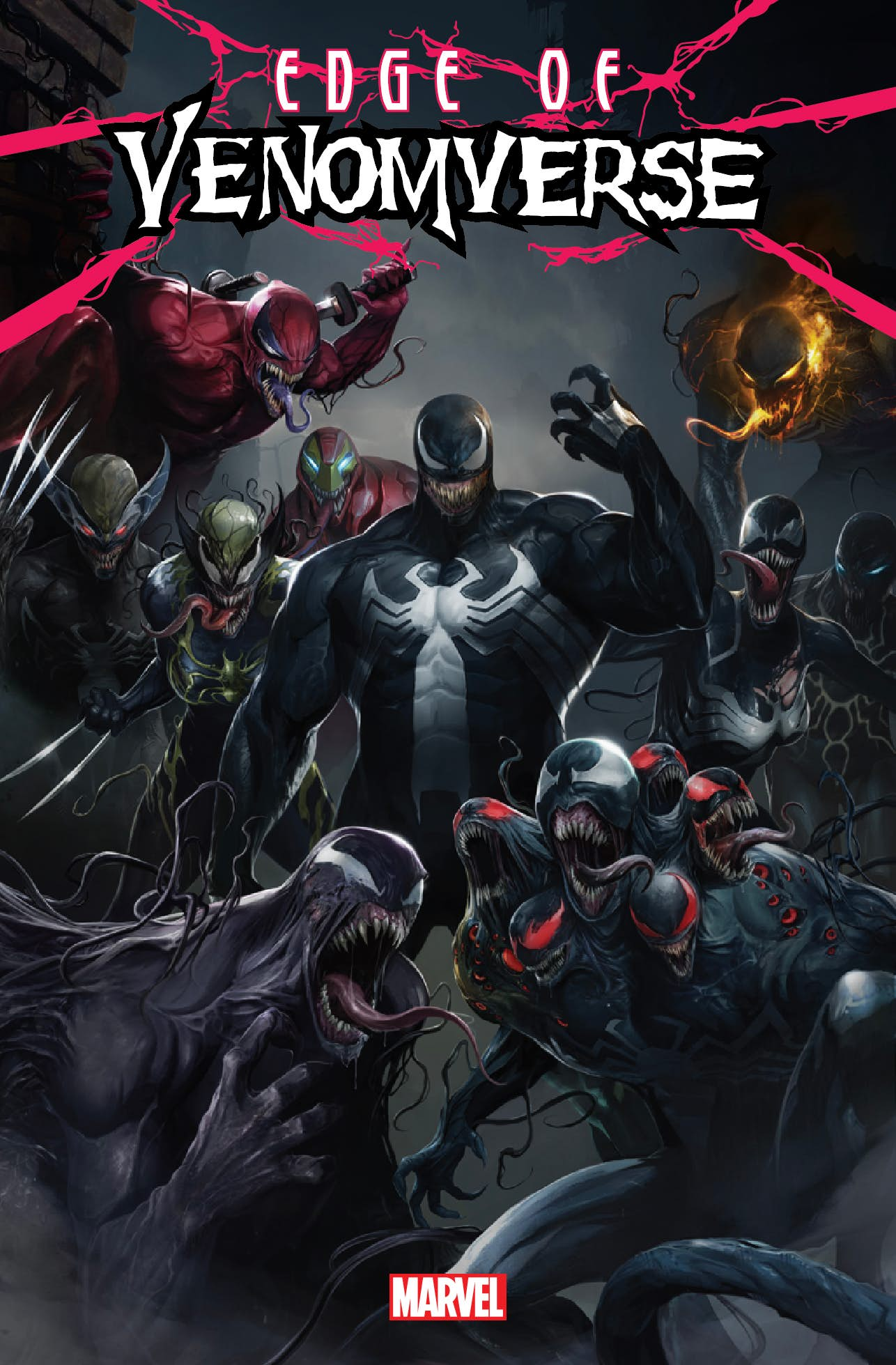 Edge-of-Venomverse-Mattina-Promo