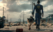"Fallout 4 VR Booked In For E3 2017, Will ""Blow Your Mind"""