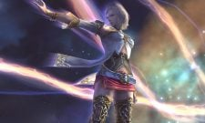Learn All About Final Fantasy XII: The Zodiac Age's Gambit System In New Gameplay Trailer