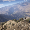 Tom Clancy's Ghost Recon: Wildlands Review