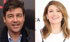 New Line's Game Night Fills Out Cast With Kyle Chandler And Sharon Horgan