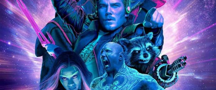 Guardians Of The Galaxy Vol. 2 Poised For Impressive International Opening
