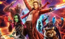 Kevin Feige Touches On Star-Lord And The Gang's Transition From Guardians 2 To Avengers: Infinity War