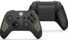 New Tech Series Line Of Xbox One Controllers Announced