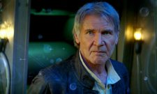 Disney's Han Solo Spinoff Takes Place Over The Course Of Six Years And Will Reveal How The Smuggler Got His Name