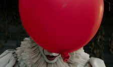 Get A Sneak Peek At Tomorrow's It Trailer