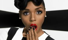 Janelle Monae Is Reportedly In Contention To Play Domino In Deadpool 2