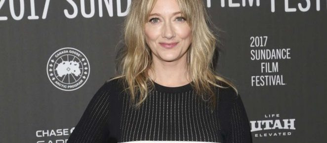 Exclusive Interview: Judy Greer Talks Wilson And War For The Planet Of The Apes