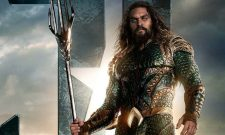 Wonder Woman And Aquaman Make A Splash At CinemaCon 2016