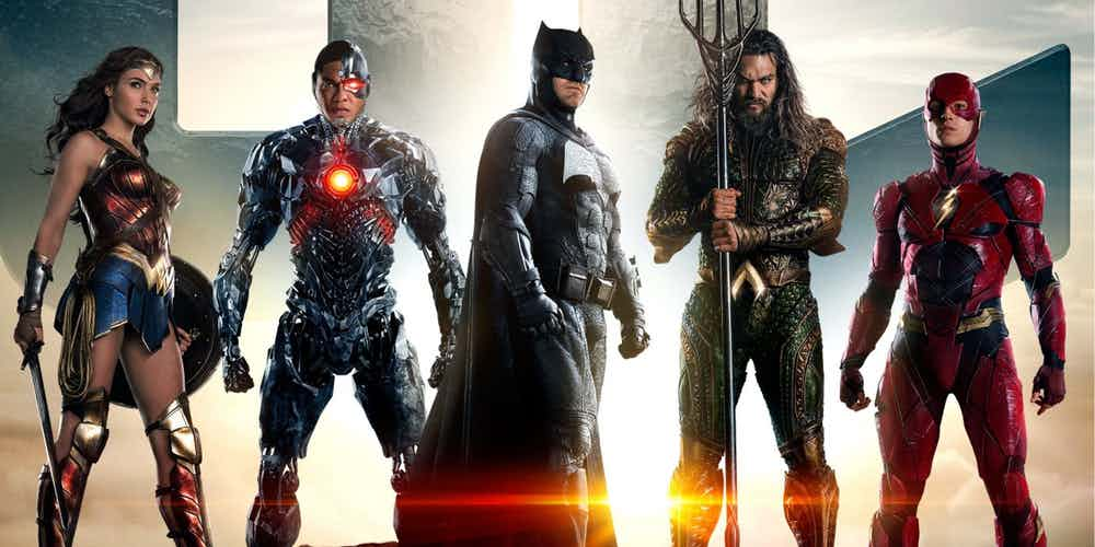 Charles Roven Discusses Justice League Reshoots