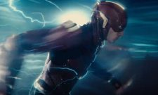 Report Suggests Robert Zemeckis Is The Latest Director Circling The Flash